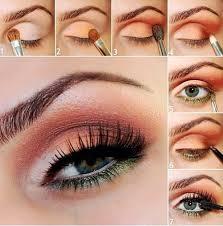 most excellent makeup looks spring summer