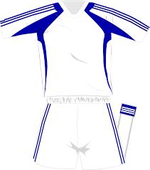 Équipe de Chypre féminine de football