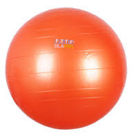 Гимнастический <b>мяч</b> (фитбол) 85 см купить, сравнить цены в ...