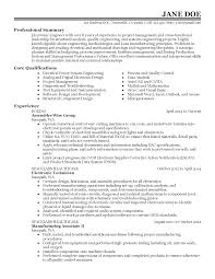 network engineer student resume network engineer student resume 17 04 2017