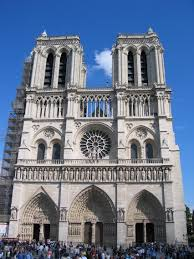 notre dame cathedral experience the beauty of paris travlang cathacdrale de notre dame