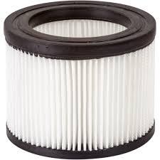 <b>Фильтр</b> для пылесоса патронный <b>Bort BF</b>-<b>1218</b> купить в интернет ...