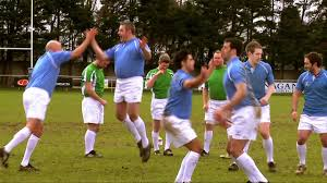 <b>Dead Cat</b> Bounce - Rugby | Republic of Telly | RTÉ Two - YouTube