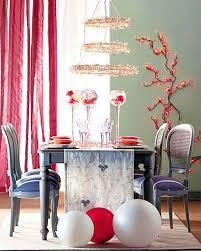 Small Dining Room Decorating Dining Room Dining Room Decor Ideas Dining Room Interior Design