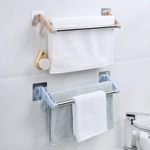<b>Вешалка для полотенец</b> для ванной комнаты из нержавеющей ...