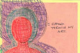 trauma informed practices expressive arts therapy institute welcome to trauma informed practices and expressive arts therapy institute and learning center