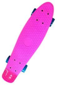 Купить <b>Скейтборд MaxCity</b> MC-PB22 по выгодной цене на Яндекс ...