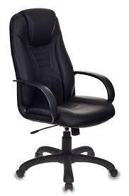 <b>Кресло</b> игровое <b>БЮРОКРАТ Viking</b>-8, черный, отзывы ...