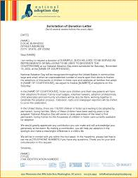solicitation letter memo templates solicitation letter sample letters writing tips party
