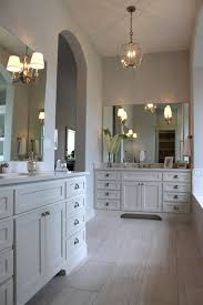 cabinets uk cabis: white master bath with shaker style cabinet doors