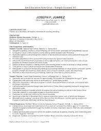 resume example new graduate service resume resume example new graduate new graduate resume templates resume world insider new teacher resumes template