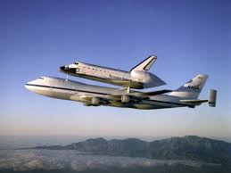 <b>Space Shuttle Program</b> | National Geographic