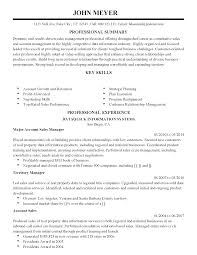 director s operations resume department manager director s operations resume s manager hospitality resume professional data information s manager templates showcase resume