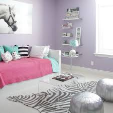 bedroom inspiration bedroom furniture tween