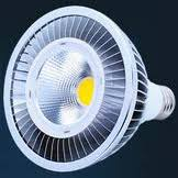 Catalog - A professional <b>LED Lighting</b> Manufacturer in China ...
