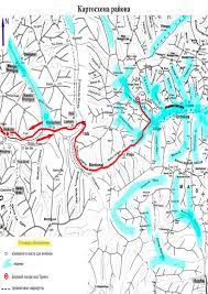 <b>Транго</b>-Тауэр, Южный 6050 м / Горы Мира. Каракорум / Mountain ...