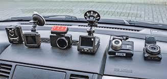 Тест <b>видеорегистраторов</b> с GPS-информатором <b>Navitel R600</b> ...