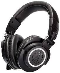 <b>Наушники Audio</b>-<b>Technica</b> - купить <b>наушники</b> Аудио-техника ...