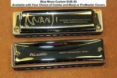 Suzuki MR-350 Promaster Deluxe <b>10</b>-Hole Diatonic <b>Harmonica</b> ...