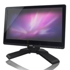 <b>Capacitive Touch 15.6 inch</b> 1080p multi-touch monitors - Capacitive ...