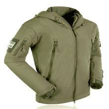 Отзывы на Тактическая Кожи Акулы Флисовая <b>Куртка</b>. Онлайн ...