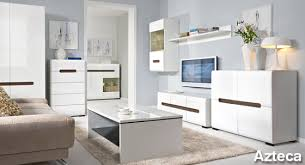 home brw furniture meble kitchens black red white furniture brw polskie meble w uk black white furniture