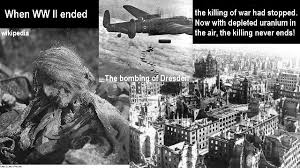「Bombing of Dresden」の画像検索結果