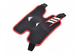 <b>Фиксатор для лодыжки</b> регулируемый <b>Adidas Адидас</b> Арт.ADSU ...