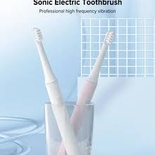 xiaomi <b>mi sonic electric toothbrush</b>