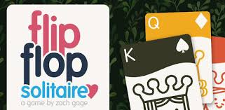 <b>Flipflop</b> Solitaire - Apps on Google Play