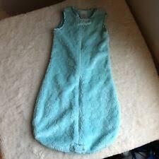 <b>SwaddleDesigns спальные</b> мешки флис baby - огромный выбор ...