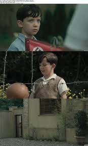 the boy in the striped pajamas p p bluray the boy in the striped pajamas 2008 1080p bluray filmxy