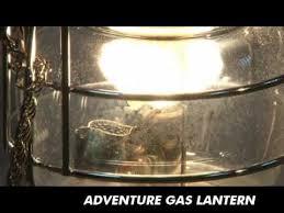 <b>Газовые лампы</b> и фонари Kovea - YouTube