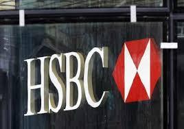 Resultado de imagem para Receita vai investigar brasileiros envolvidos em fraude do HSBC