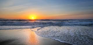 Resultado de imagen de imagenes de playas de malaga