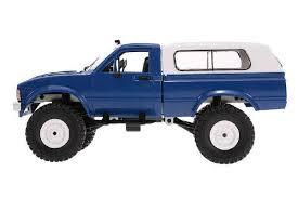 Радиоуправляемый краулер <b>Aosenma</b> Military <b>Truck</b> Buggy ...