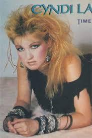80s makeup jpg