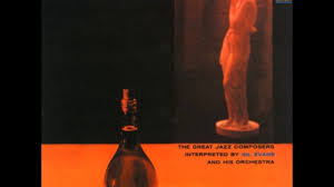<b>Gill Evans</b> - <b>New</b> Bottle Old Wine ( Full Album ) - YouTube