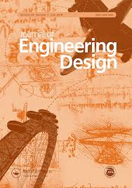 <b>Special</b> issue on affective <b>design</b> using big data: Journal of ...