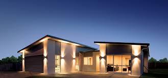 Platinum Series House Plans   Platinum Homes New ZealandBeach Series