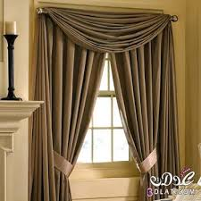 room curtains catalog luxury designs: curtain design indian drapes curtain design for living room