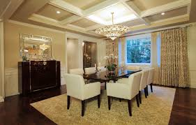 Formal Round Dining Room Sets Photos Formal Elegant Dining Room Design Formal Dining Room Set
