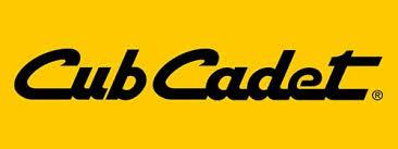 <b>CUB CADET</b> (КАБ КАДЕТ) - каталог товаров | Официальный сайт ...