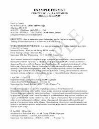 or nurse resume cover letter template for entry level registered cover letter template for nursing resume objectives examples new cv for nurses template lpn nursing resume
