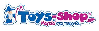 summer Sea Matress   Toys-shop.gr