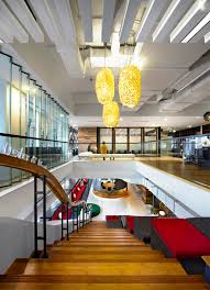 1000 images about cool offices on pinterest google office offices and ogilvy mather advertising agency office szukaj google