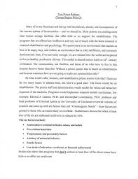 personality profile essay examplespersonality profile essay topics