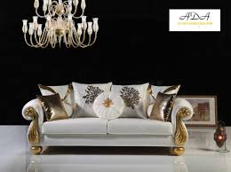 elegant luxurious antique best sofa brands from lane furniture home also furniture sofa best furniture manufacturers