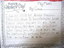 an essay on mother  writing a good essay an essay on mother
