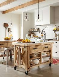 inspiration ideas rustic kitchen tables great rustic lodge style kitchen ideas
